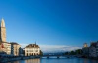在瑞士留学生活,倒个垃圾都要思考半天