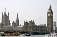 英国大学专业截止申请名单!