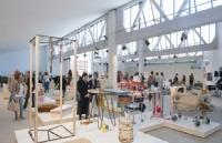 荷兰埃因霍芬设计学院开设专业