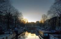 荷兰阿姆斯特丹商学院的优势