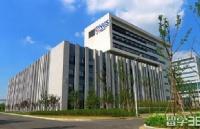 新加坡国立大学水利工程与水资源管理