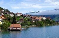 去瑞士留学需要带什么