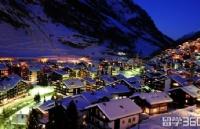 瑞士留学酒店管理专业热门的原因
