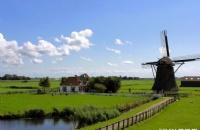 高考不再是唯一独木桥,荷兰留学改变人生!