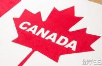 2018年如何申请加拿大签证