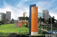 新加坡国立大学数学