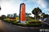 新加坡国立大学能源与环境化学
