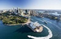 初到澳洲留学的你怎么开启美好新生活?
