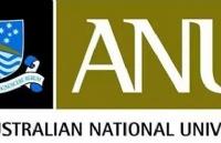 澳洲八大除了名校光环,你应该了解的它优势学科