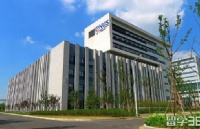 新加坡国立大学物理