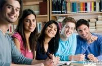 美国留学生回国6类证书不在认证受理范围