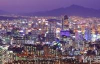 韩国留学,听说这些大学不需要存款证明!