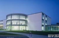 爱尔兰唐道克大学申请案例 去体验完全不同的爱尔兰