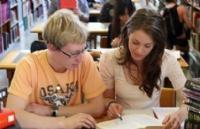 加拿大留学选择专业3建议