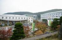 韩国又松大学排名情况