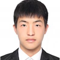 留学360资深留学顾问 褚咏�u老师
