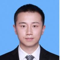资深留学顾问袁力丹老师