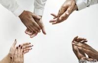 新西兰移民局人性化新动作   2018年5月8日起配偶和未成年子女签证可网上递交申请
