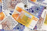 在荷兰留学期间的生活费用