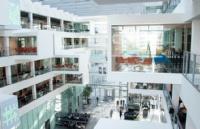 丹麦哥本哈根大学的排名介绍