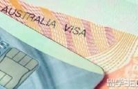 看过来!澳洲过桥签证解析!这篇文章让你读懂澳洲过桥签证