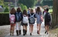 美国本科留学费用有什么变化