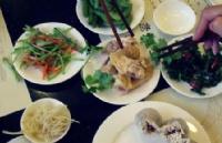 在澳洲吃饭如何才能更省钱?这些神奇的小技能望周知…