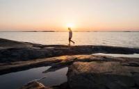 芬兰留学雅思口语备考指南