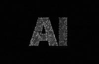 美国留学人工智能专业申请,你都了解哪些?
