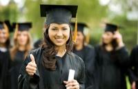 去美国留学费用知多少?可参考这几方面!