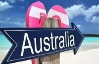 手把手教你申请澳洲留学签证,你要知道的全在这!