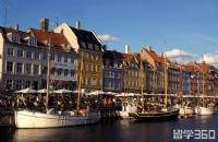 丹麦移民居留相关规定
