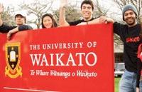 留学怀卡托大学关于签证的那些事儿