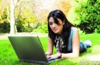 新西兰留学:南方理工学院IT信息技术课程