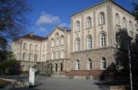 信息管理与信息系统专业进入哥廷根大学ITIS专业