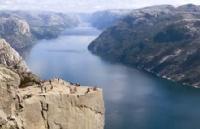 赴挪威留学的奖学金