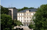 德国留学三种奖学金详解