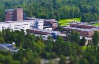 挪威阿哥德大学的排名说明