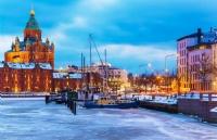 芬兰旅游常见问题