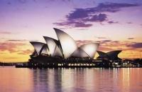 澳洲未来6年,就业机会最多的专业有哪些?
