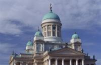 芬兰留学的申请流程你可知道!