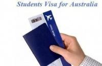 澳洲留学签证容易被拒签的几个原因,不小心就入坑了!