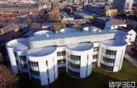 既有名又好申请的英国大学