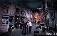 超火爆,《头号玩家》英国取景地内幕