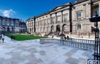 2018年英国大学秋季入学的末班车还赶得上么?