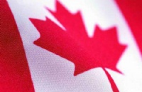 加拿大留学入境指南