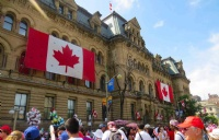 加拿大留学生福音:加拿大大西洋4省推移民试验计划