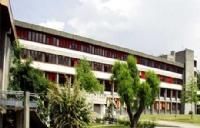 格勒诺布尔第三大学开学时间分析