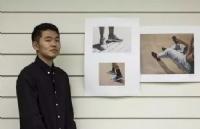 毕业于ACG斯爱伦学校Sean Chen留学访谈分享