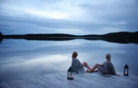 去芬兰旅游的那些常见问题